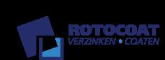 Advies bij investering in 2 nieuwe poedercoating installaties in Wolvega en Heerhugowaard